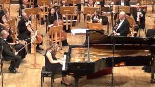 Rossini-Ginzburg Figaro