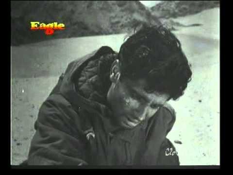 main-ye-soch-ker-uske-dar-se---rafi---kaifi-azmi---madan-mohan-(-haqeeqat-1964-)