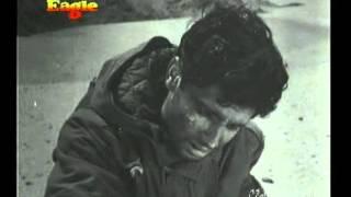 MAIN YE SOCH KER USKE DAR SE - RAFI - KAIFI AZMI - MADAN MOHAN ( HAQEEQAT 1964 )