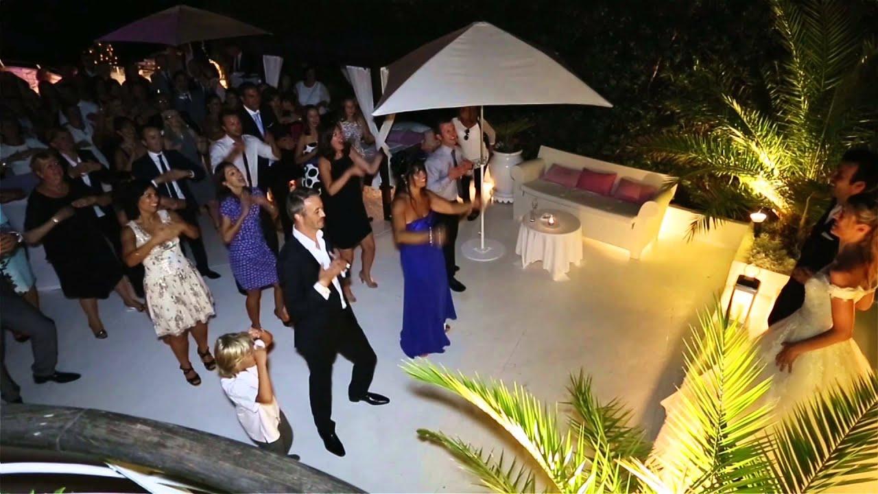 flash mob mariage youtube. Black Bedroom Furniture Sets. Home Design Ideas