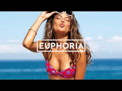 RAC - Cheap Sunglasses ft. Matthew Koma