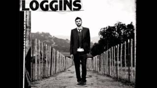 Everything - Crosby Loggins