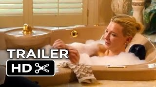 Blue Jasmine Official Full online #2 (2013) - Woody Allen Movie HD