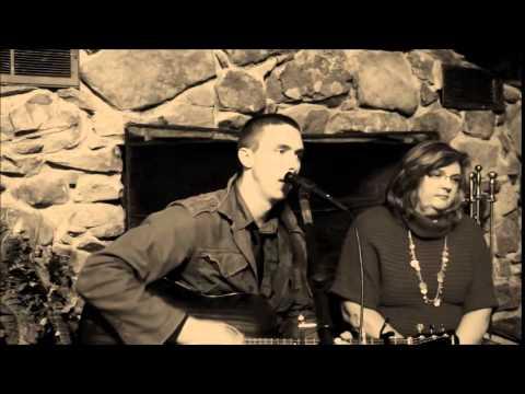 """Faithful"" - Chris Tomlin - Josh Henson (Cover) [feat. Sherri Henson]"