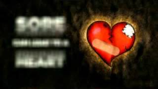 Sore throat can lead to a broken heart - Rheumatic Heart Disease (RHD)