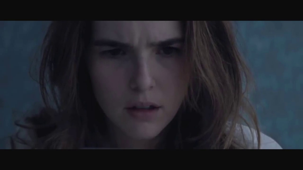 Download Vampire academy, Rose and Dimitri (LAST SACRIFICE AU)