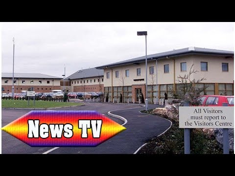 Food is far too western, complain detained migrants at removal centre | News TV