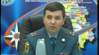 Краснодарские спасатели напомнили о правилах обращения с пиротехникой в праздники(, 2016-12-16T18:48:37.000Z)