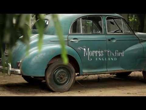 Vintage Car Full Documentary