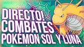 Dragonite Estrategia Para Competitivo Gimnasio Pokémon 019
