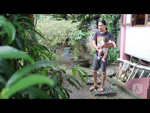 Sosok Bulan Ini: Gede Robi Supriyanto