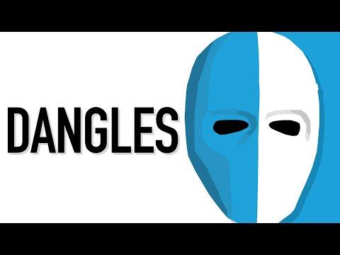 Dangles - Payday 2 Short Film