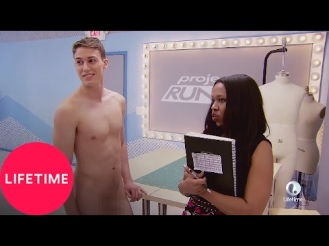 Project Runway All Stars: Official Supertease - Season 5 Premieres Feb 11 9/8c | Lifetime