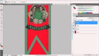 Как сделать флаги для команды в Dota 2?(Если возникли какие-то вопросы, отвечу на них в скайпе - mokaroner Наверное у вас возникал вопрос как сделать..., 2013-03-29T17:43:17.000Z)