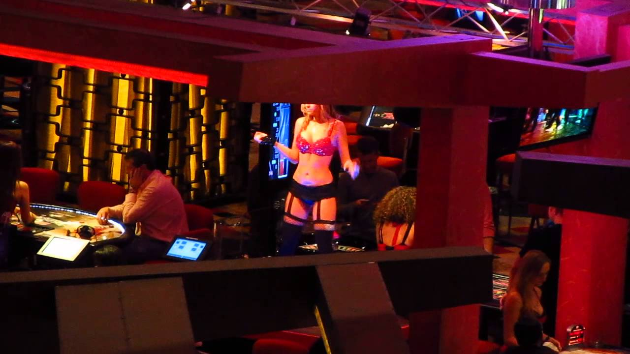 Phrase Interesting planet hollywood pleasure pit photos have faced