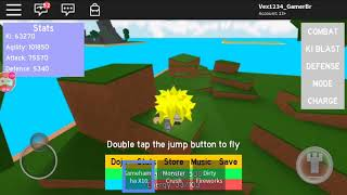 ROBLOX: New Serie GLR so was a warning about EP 1 of Serio Vcs wants Escole the name of Serie