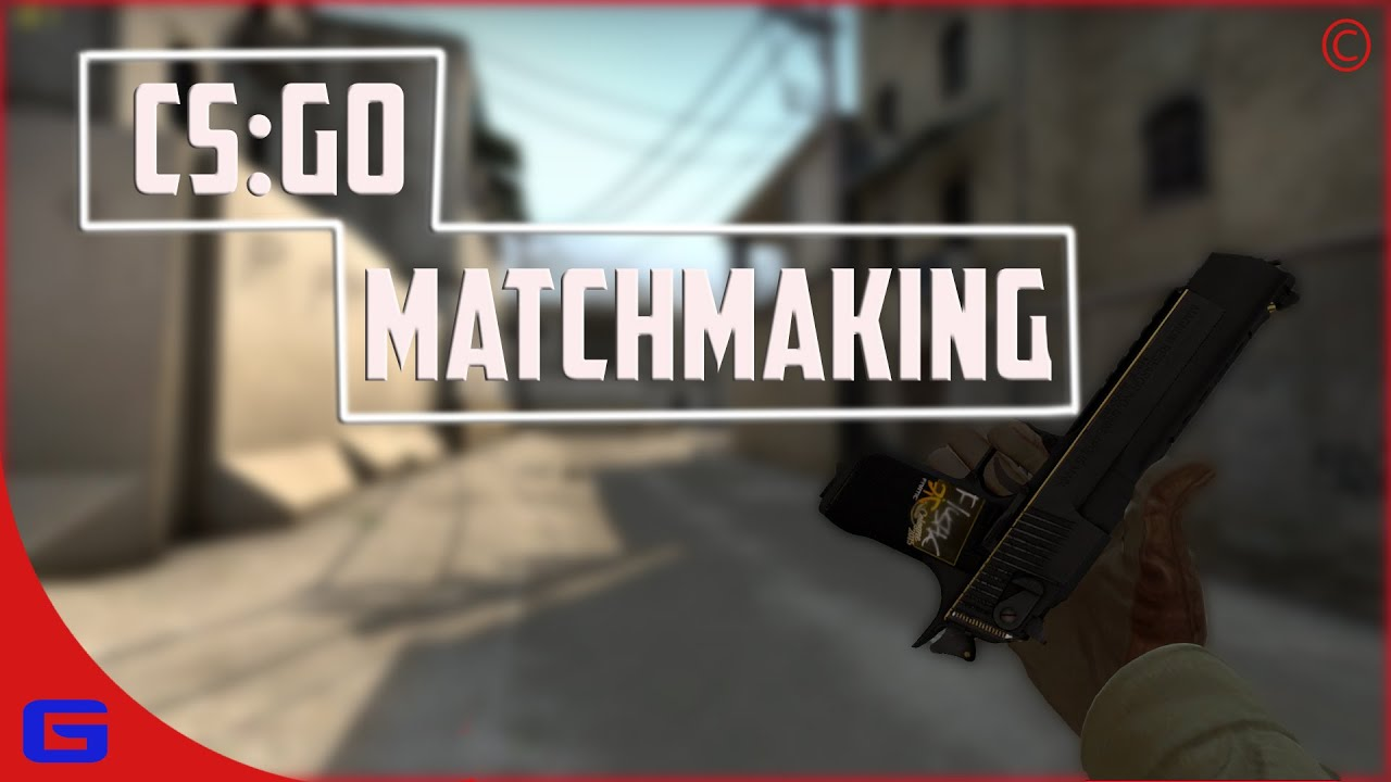 cs go matchmaking server tick We are tired of 64-tickrate servers in competitive matchmaking servers on cs:go we want to make a change to the community and we want it now.