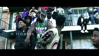 Download Video Saccathon - E.M.D. ft. Lil Jairmy x D Flowers   shot by @deezymiaci5 MP3 3GP MP4