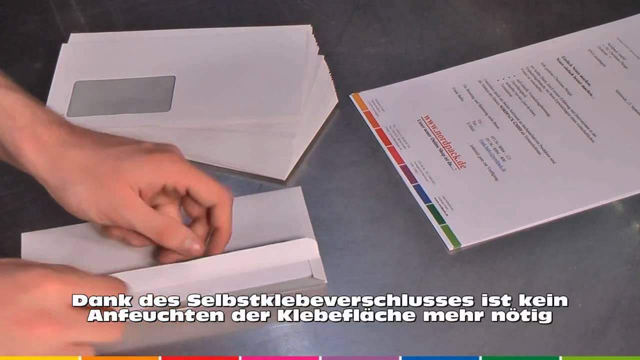 Din A4 Brief Falten Sammelmappe A3 Selber Basteln Tonpapier
