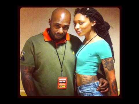 Black ink crew lawsuit woman claims black tattoo shop in for Black ink crew tattoo shop