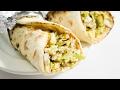 Paneer Shawarma Recipe | Best Indian Street Style Veg Shawurma Recipe | Indian Street Food