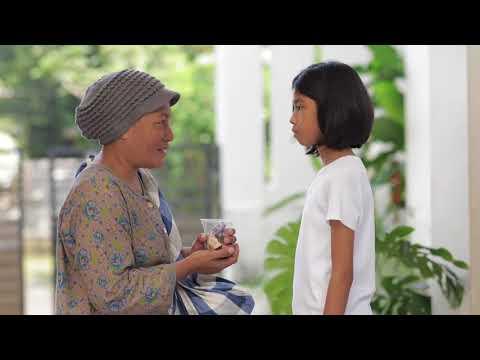 CommercialPromoRCTI - MINI SERIES BLIBLI.COM RAMADHAN - KELUARGA ARIYO WAHAB DAN KELUARGA - EPS 12