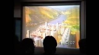 Европа 2007 - часть 6(Видео из архива Владислава Викторовича Чижевского 2007 год Автобусное путешествие по Европе с туристической..., 2015-08-17T12:53:02.000Z)