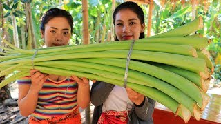 Yummy cooking traditional soup recipe - Natural Life TV