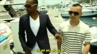 Don Omar   Danza Kuduro ft Lucenzo Video Oficial Con Letra     YouTube