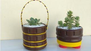 Plantas Que Ficam Lindas Em Qualquer Tipo De Vaso