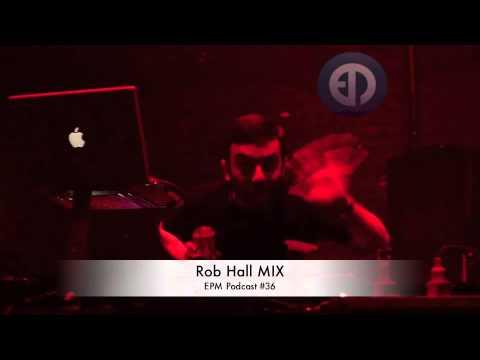 EPM Podcast #36 | Rob Hall