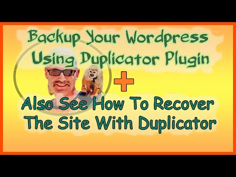 using-duplicator-plugin-to-backup-your-wordpress-site-|-easy-backup-and-restore-of-wordpress-website