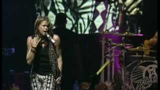 aerosmith-new-york-city-live-2007