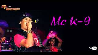 Download Mc K9 Louquinha 2012 Dennis DJ   YouTube MP3 song and Music Video