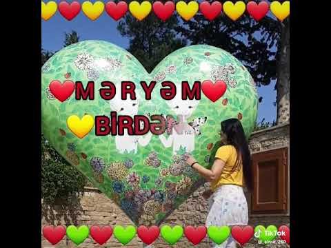 Meryem Adina Uygun Video Youtube