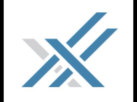 Aspect Oriented Programming with PostSharp   Pluralsight