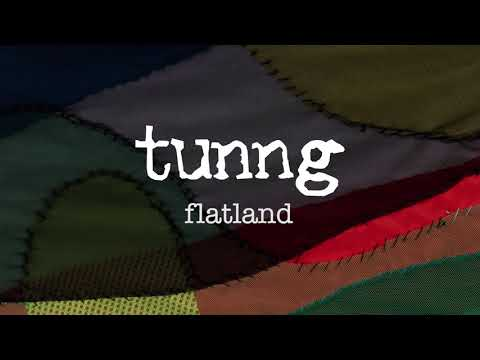 tunng - flatland [Official Audio]