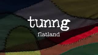 tunng - flatland [Official Audio]