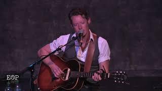 "Rick Brantley ""Half Mile Hill"" @ Eddie Owen Presents"