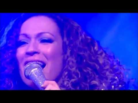Toni James Band - Showreel