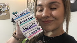 hqdefault - Asepxia Acne Treatment Soap Reviews
