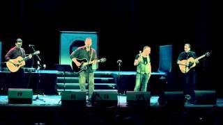 Jag hade en gång en båt (live) - Jack Vreeswijk & Fredrik Furu
