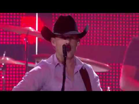 Aaron Watson - Outta Style (Official Music Video)