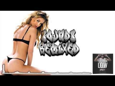 Flo Rida - Low (Lachie Barnett Bootleg Remix)