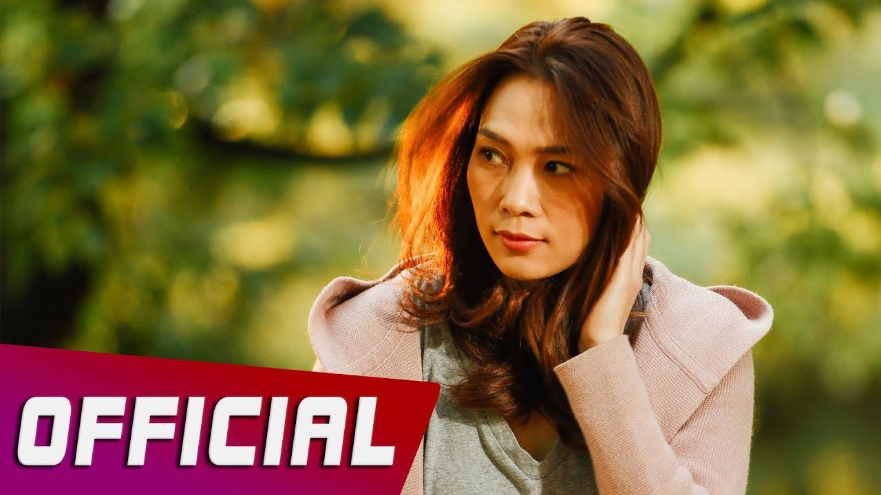 MỸ TÂM - NGƯỜI HÃY QUÊN EM ĐI - TATOO (Korean Ver.) - YouTube - photo#16
