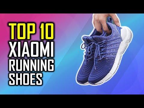 top-10-xiaomi-running-shoes- -review-xiaomi-shoes