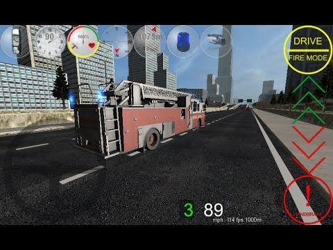 duty-driver-firetruck-free-(by-trendy-games-3d)-android-gameplay-hd