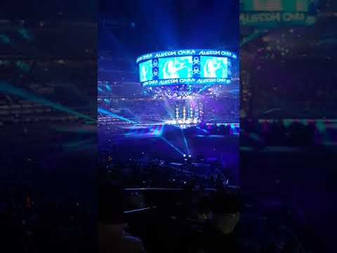Alessia Cara - Full Concert (Rodeo Houston)