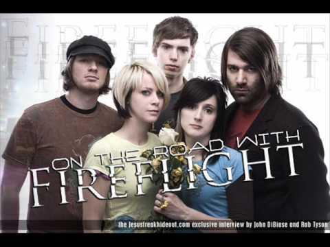 fireflight-stand-up-theirfan08