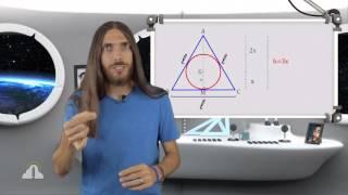 Triângulo Equilátero Turbo - Curso Express - Prof. Rafa Jesus (Vídeo 3)